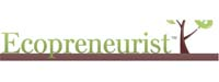 Ecopreneurist logo new