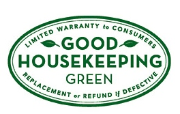 Good Housekeeping Green Seal