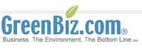 GreenBiz logo2