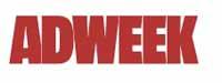 Adweek logo2