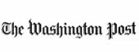 Washington Post logo2