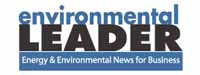 Environmental leader logo2