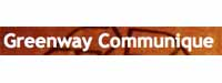 Greenway Communique logo