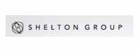 Shelton group logo