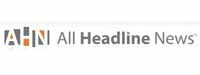 All Headline News logo