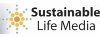 Sustainable life media logo2