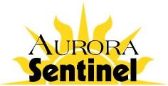 Aurora_Sentinel