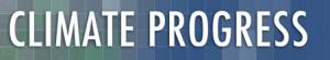 Climate_progress