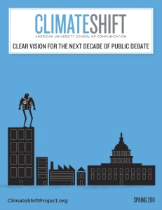 Climateshift_cover_6-1
