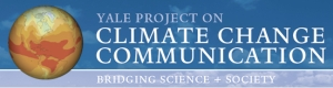 YaleProjectClimateChange