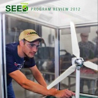 SEED_ProgramReview