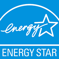 energy-star-logo.small