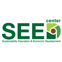 seedcenter small