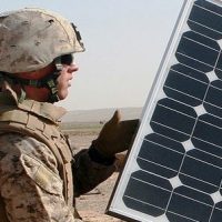 032814MilitarySolar_Square