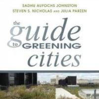 062314guidetogreeningcities_Square