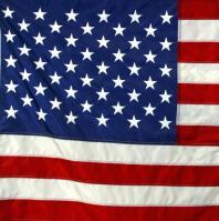 072514AmericanFlag_Square