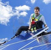 1-SolarPanels copy